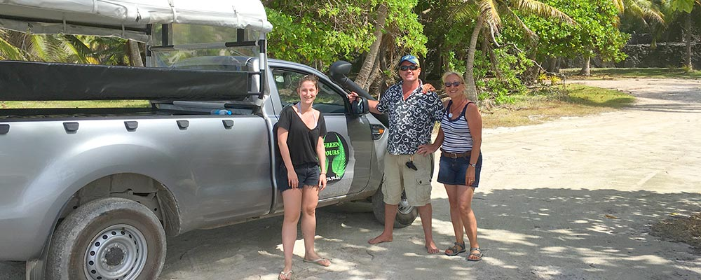 https://tahititourisme.ch/wp-content/uploads/2018/12/excursion_huahine_01.jpg