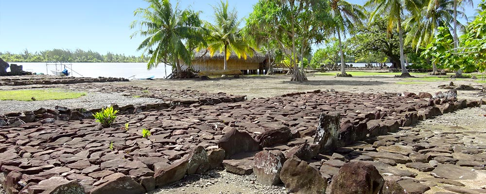 https://tahititourisme.ch/wp-content/uploads/2018/12/excursion_huahine_03.jpg