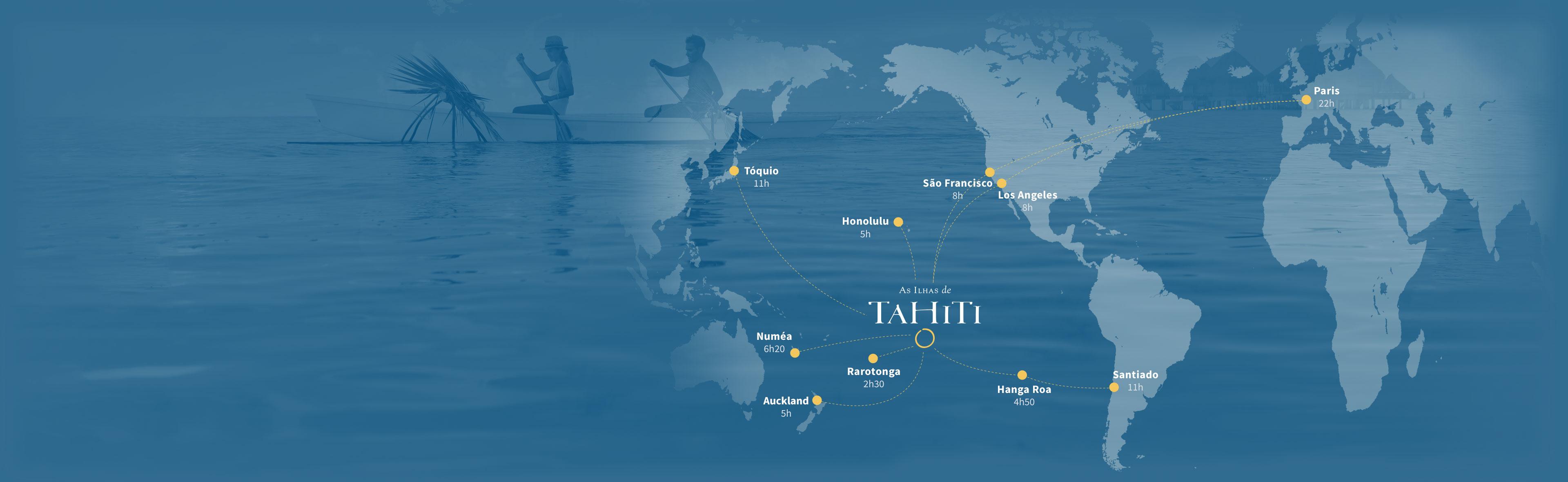 tahiti-homepage-map-d_portuguese | Tahiti Tourisme