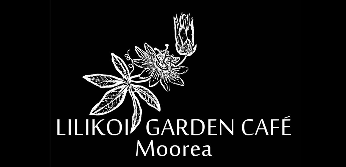 https://tahititourisme.ch/wp-content/uploads/2019/01/Lilikoi-Garden-Café-Moorea-1140x550px.jpg