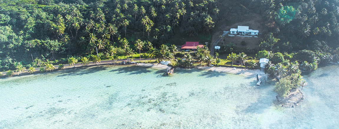 https://tahititourisme.ch/wp-content/uploads/2019/01/Pension-Anahata1150x440px.jpg