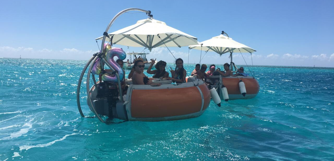 https://tahititourisme.ch/wp-content/uploads/2019/01/donutsboatpacific_1140x550.png