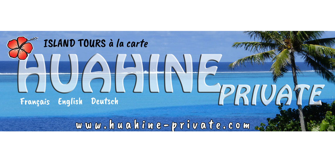 https://tahititourisme.ch/wp-content/uploads/2019/02/Huahine-Private-1140x550px.jpg