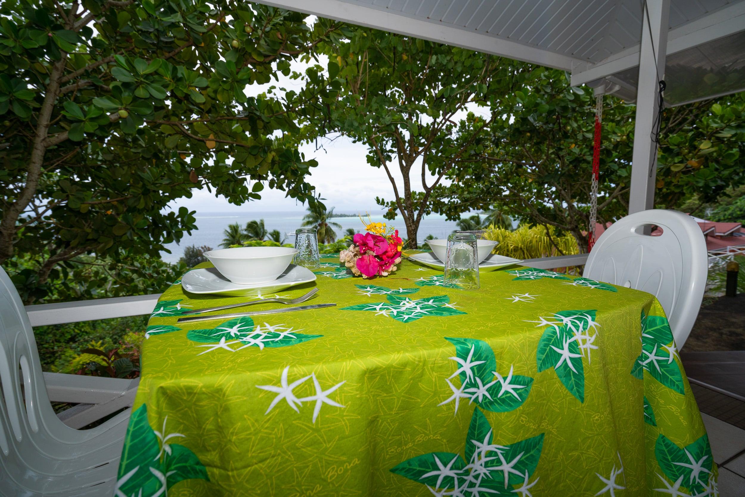 https://tahititourisme.ch/wp-content/uploads/2019/03/Bora-Holidays-lodge-bungalow-14-min.jpg