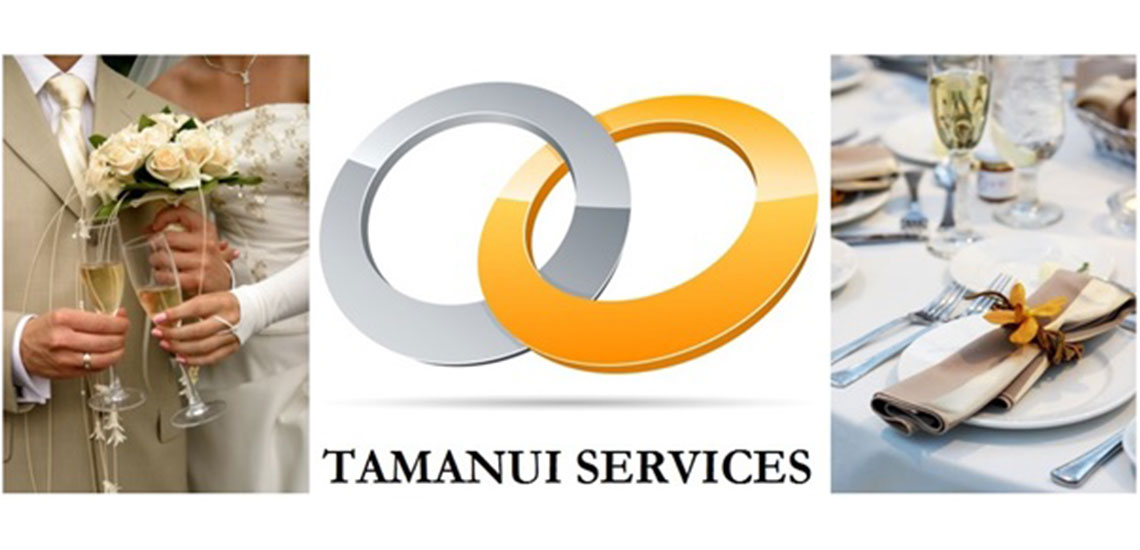 https://tahititourisme.ch/wp-content/uploads/2019/03/Tamanui-Services-1140x550px.jpg