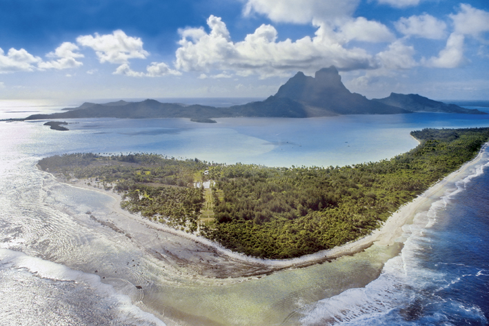 https://tahititourisme.ch/wp-content/uploads/2019/04/012080.jpg