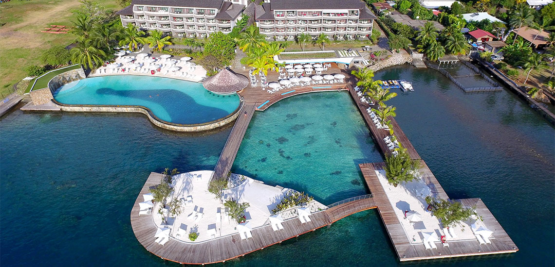 https://tahititourisme.ch/wp-content/uploads/2019/04/Tahiti-Activities-Center1140x550px.jpg