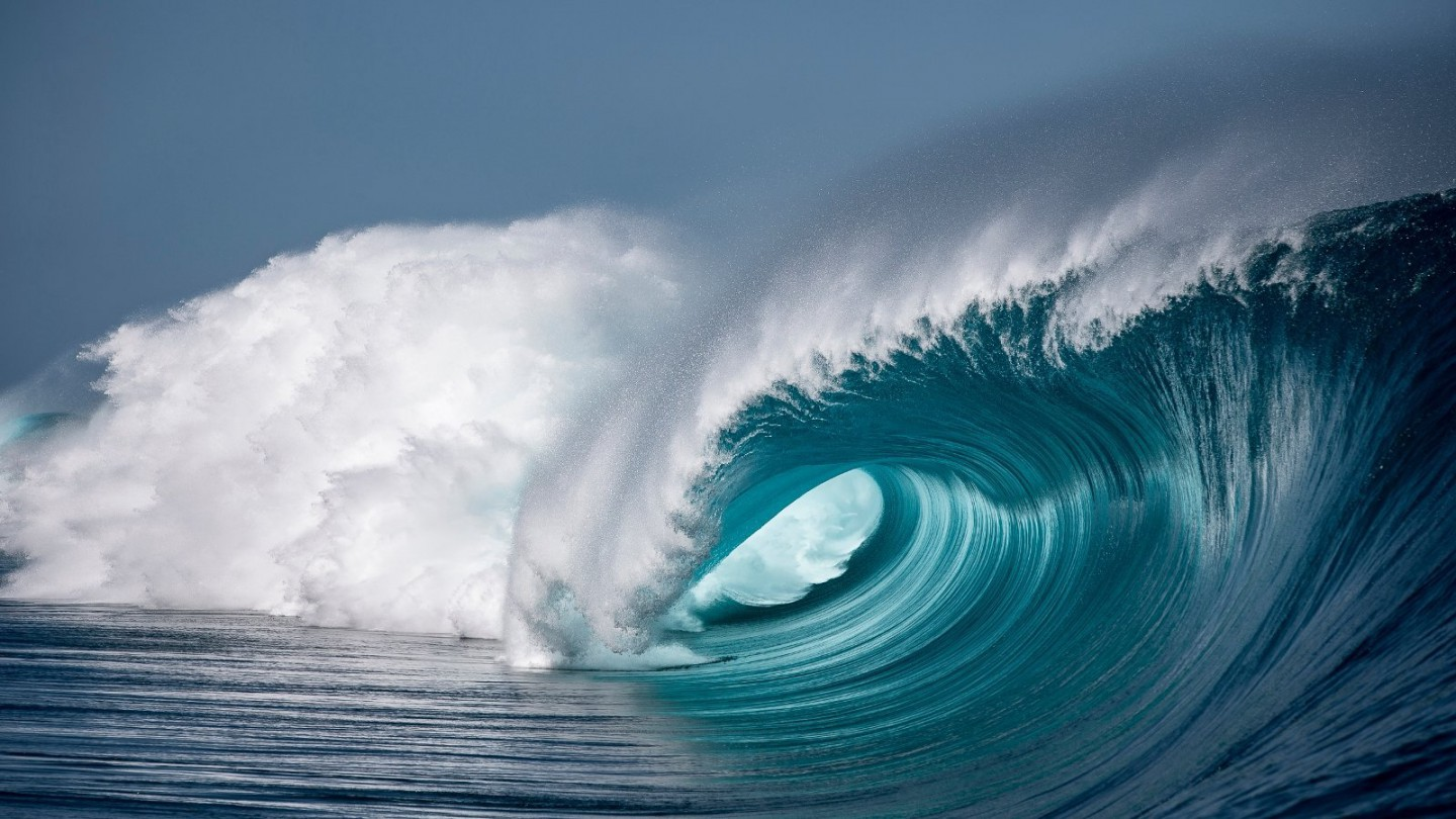 https://tahititourisme.ch/wp-content/uploads/2019/04/discoverteahupoo-1-vig3.jpg