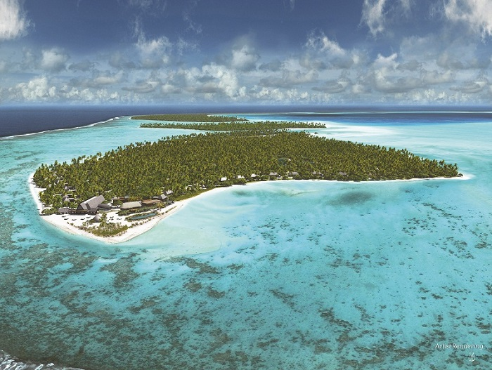 https://tahititourisme.ch/wp-content/uploads/2019/05/2013_H_The-Brando_Aerial_Render110m-small.jpg