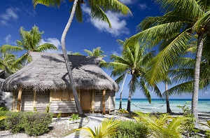 https://tahititourisme.ch/wp-content/uploads/2019/05/2013_TIH_H_Tikehau-Resort-beach-bung-small.jpg