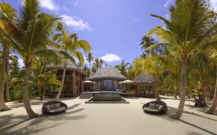 https://tahititourisme.ch/wp-content/uploads/2019/05/2015_H_The-Brando-villa-small.jpg