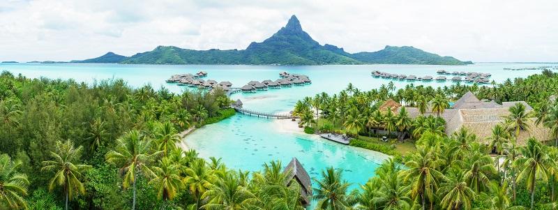 https://tahititourisme.ch/wp-content/uploads/2019/05/2018_BOB_H_Thalasso-hotel-view-small.jpg