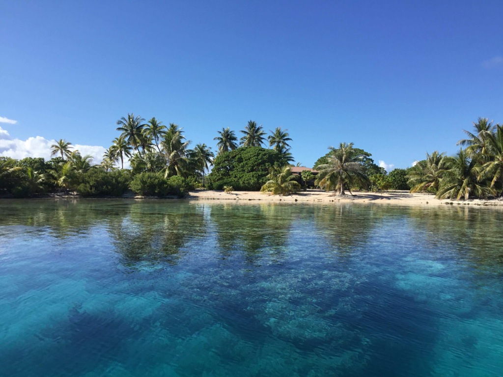 https://tahititourisme.ch/wp-content/uploads/2019/05/BW-Lodge.jpg
