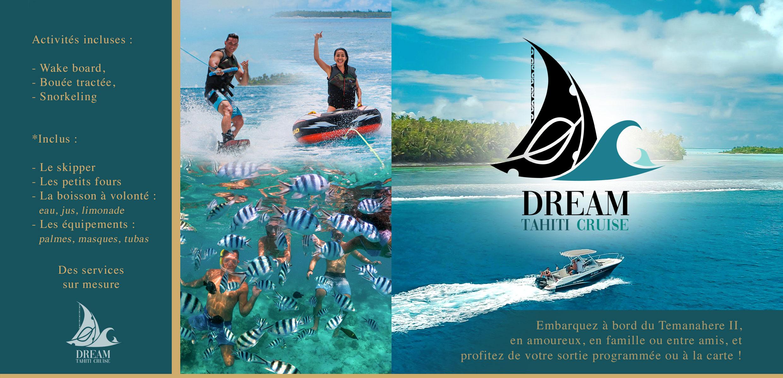 https://tahititourisme.ch/wp-content/uploads/2019/06/68f6150b8766-DREAM_TAHITI_CRUISE_FLYER1140x550px.jpg