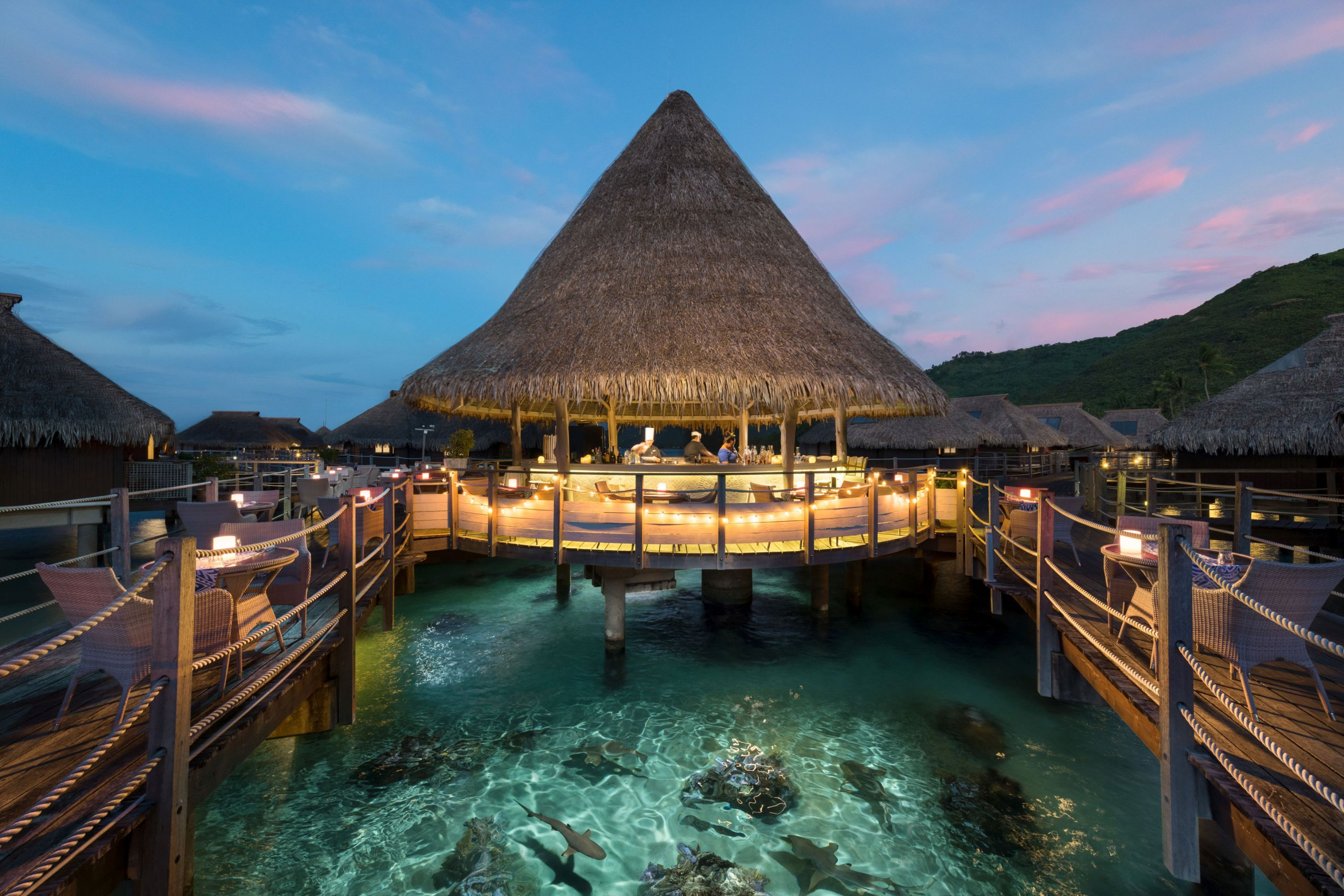 https://tahititourisme.ch/wp-content/uploads/2019/06/Crepes-Bar-3.jpg