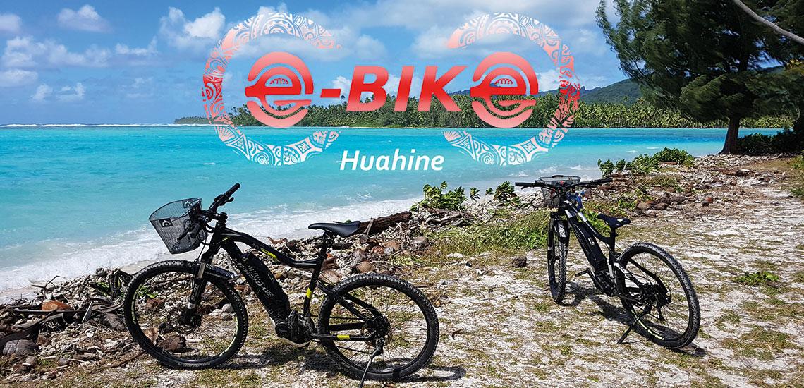 https://tahititourisme.ch/wp-content/uploads/2019/06/E-BIKE-HUHAHINE1140x550px.jpg