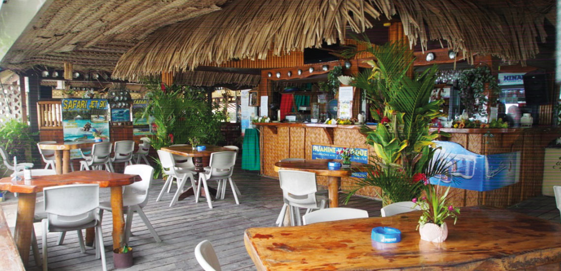 https://tahititourisme.ch/wp-content/uploads/2019/06/HUAHINE-YACHT-CLUB1140x550px.jpg