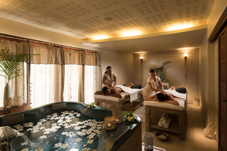 https://tahititourisme.ch/wp-content/uploads/2019/06/Spa-Treatment-Room.jpg