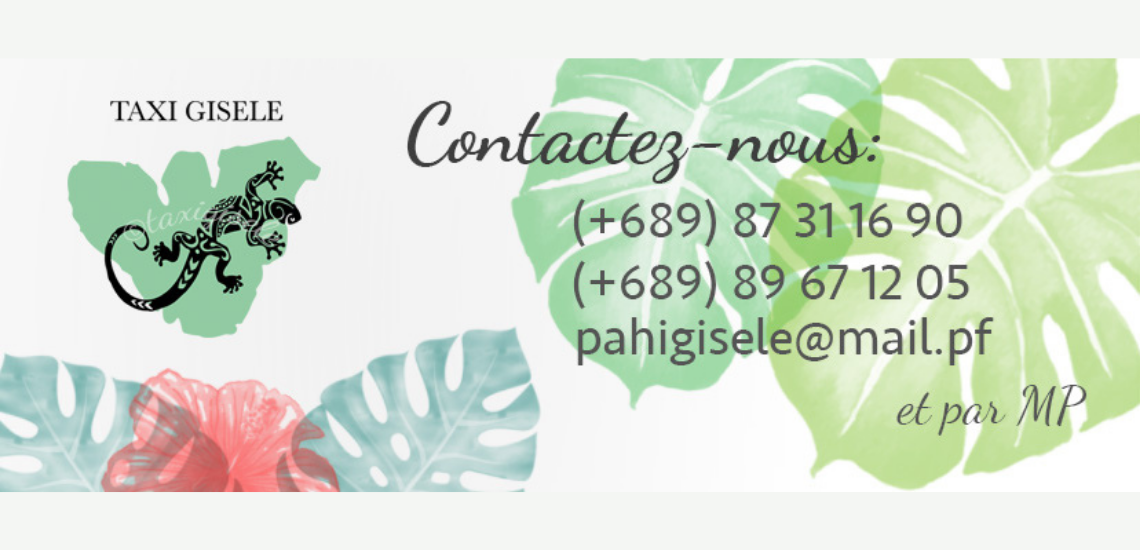 https://tahititourisme.ch/wp-content/uploads/2019/06/taxigiselephotodecouverture1140x550.png