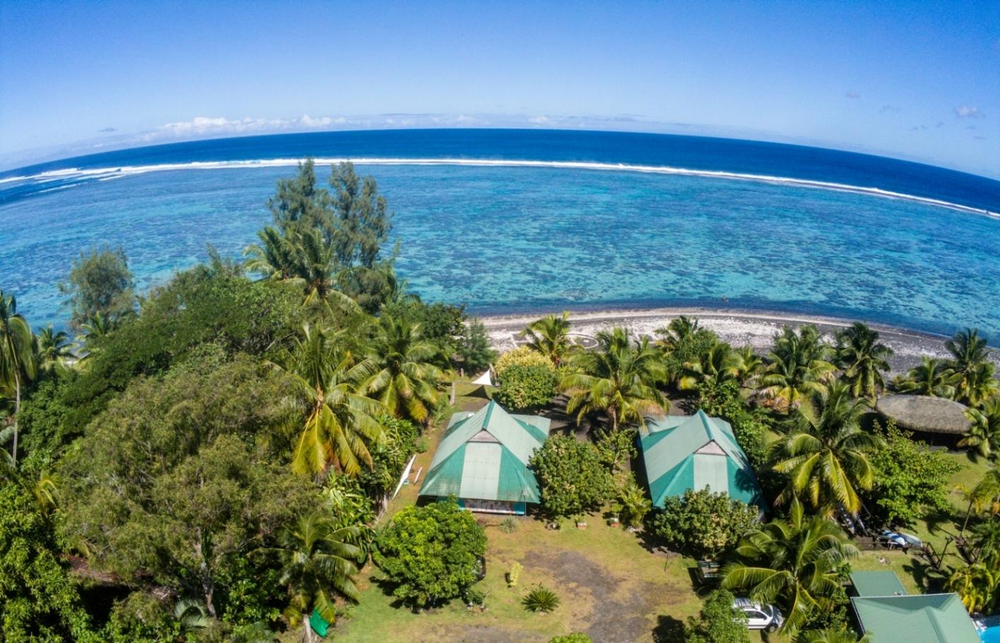 https://tahititourisme.ch/wp-content/uploads/2019/08/copie-Tahiti-tourisme-948ko.jpg