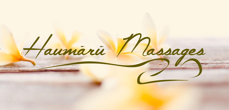 https://tahititourisme.ch/wp-content/uploads/2019/09/HAUMARU-MASSAGE-1140x550.jpg