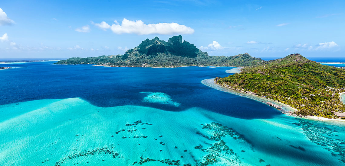 https://tahititourisme.ch/wp-content/uploads/2019/09/Travelhouse_website-offer-copie-1.jpg