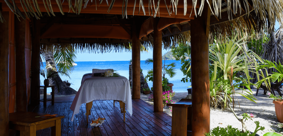 https://tahititourisme.ch/wp-content/uploads/2019/09/maruitiesthetic_1140x550-min.png