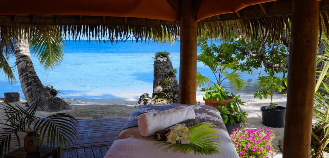 https://tahititourisme.ch/wp-content/uploads/2019/09/maruitiesthetic_1140x5502-min.png