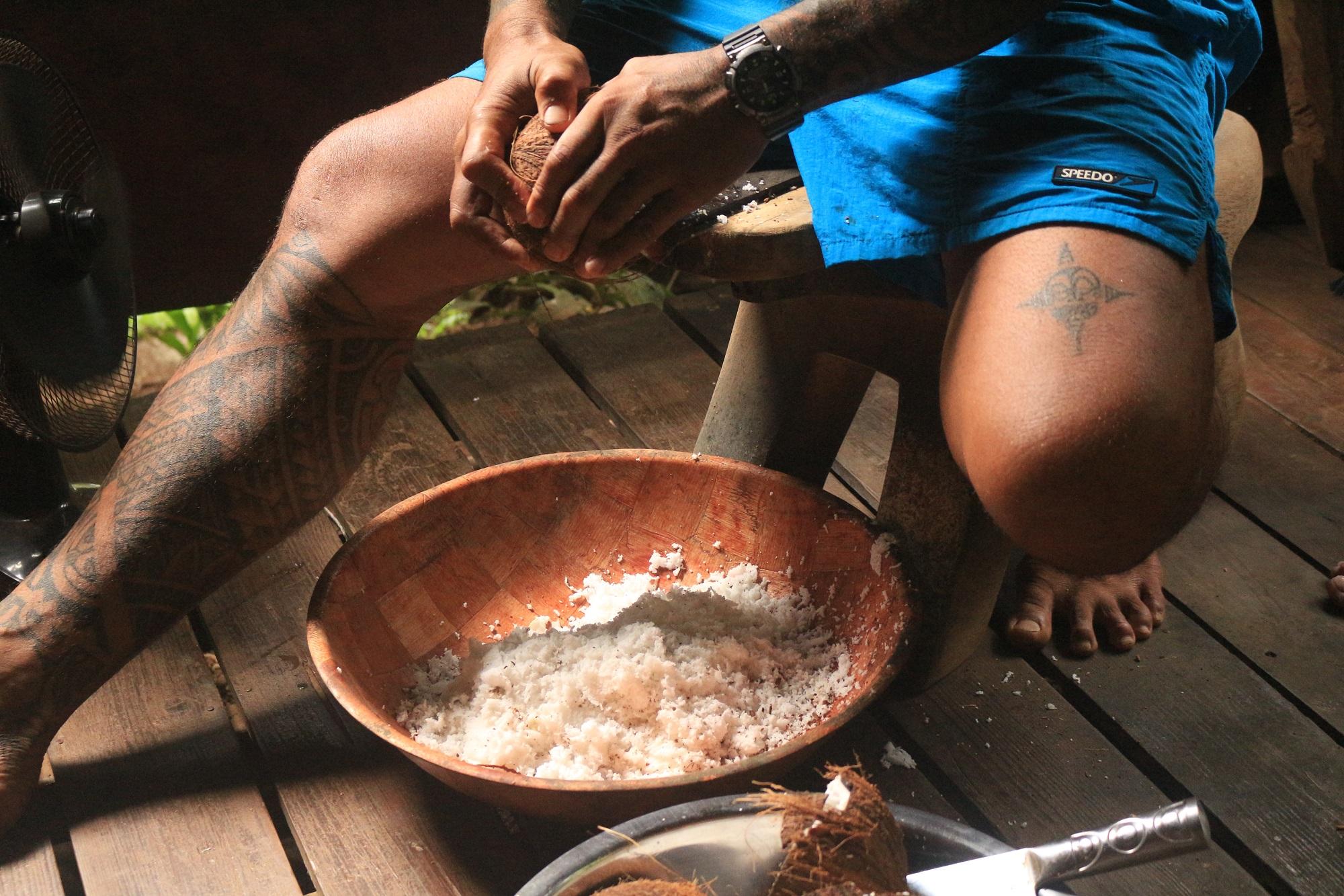 https://tahititourisme.ch/wp-content/uploads/2019/12/Nani-Travels-2.jpg