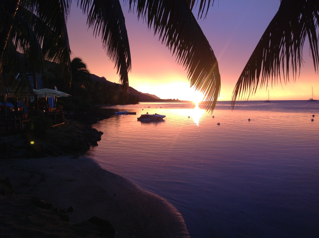 https://tahititourisme.ch/wp-content/uploads/2020/01/Moorea-Beach-Cafe.jpg
