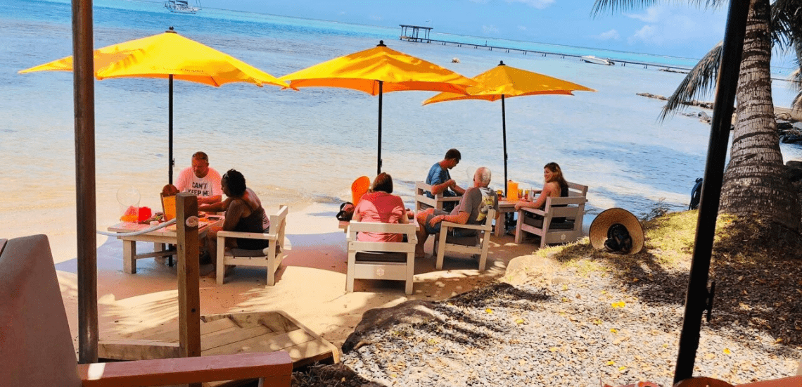 https://tahititourisme.ch/wp-content/uploads/2020/01/mooreabeachcafe_1140x5502-min.png