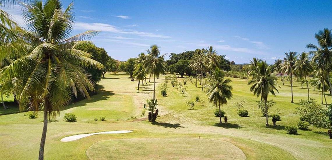 https://tahititourisme.ch/wp-content/uploads/2020/02/EGAT-Golf-de-Tahiti-1.jpg