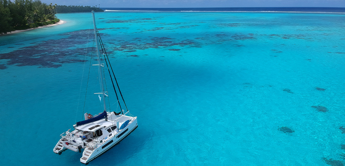 https://tahititourisme.ch/wp-content/uploads/2020/02/Here-Charter-1140x550-1.jpg
