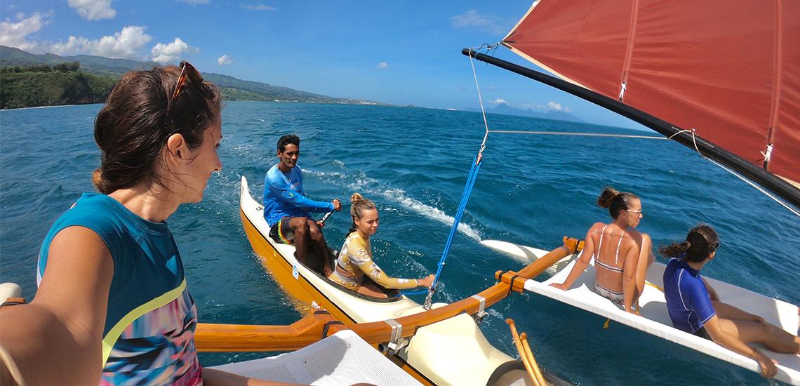 https://tahititourisme.ch/wp-content/uploads/2020/02/Moana-Explorer-Tahiti-1.jpg