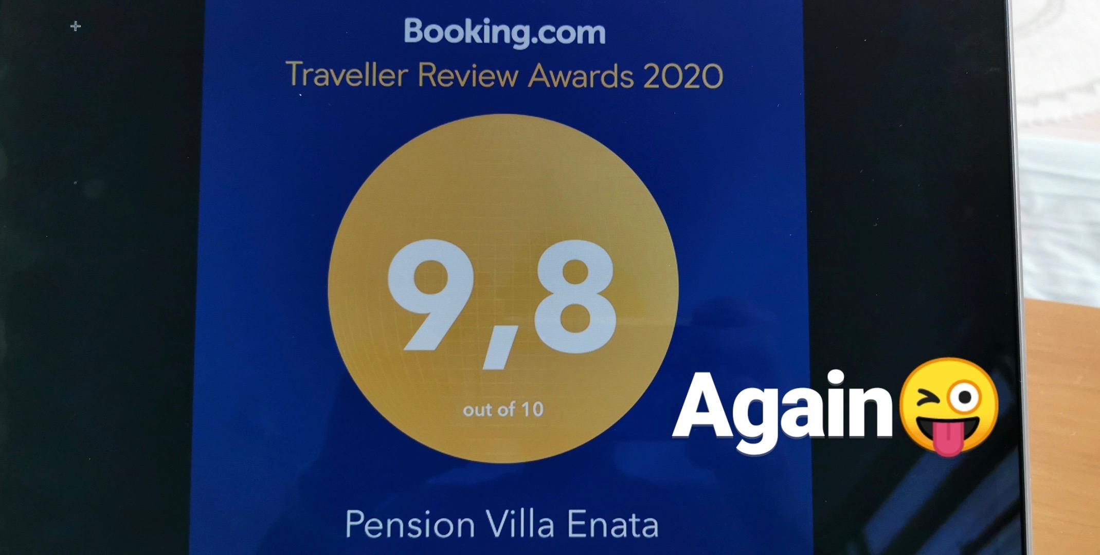 https://tahititourisme.ch/wp-content/uploads/2020/02/booking-award-2019.jpeg