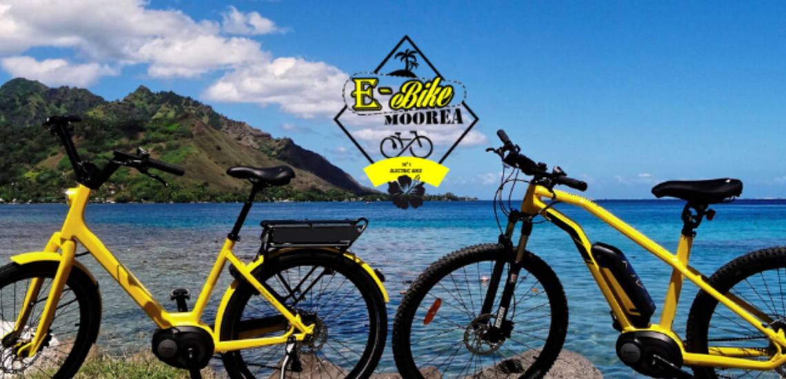 https://tahititourisme.ch/wp-content/uploads/2020/02/ebikemoorea_1140x5502.png