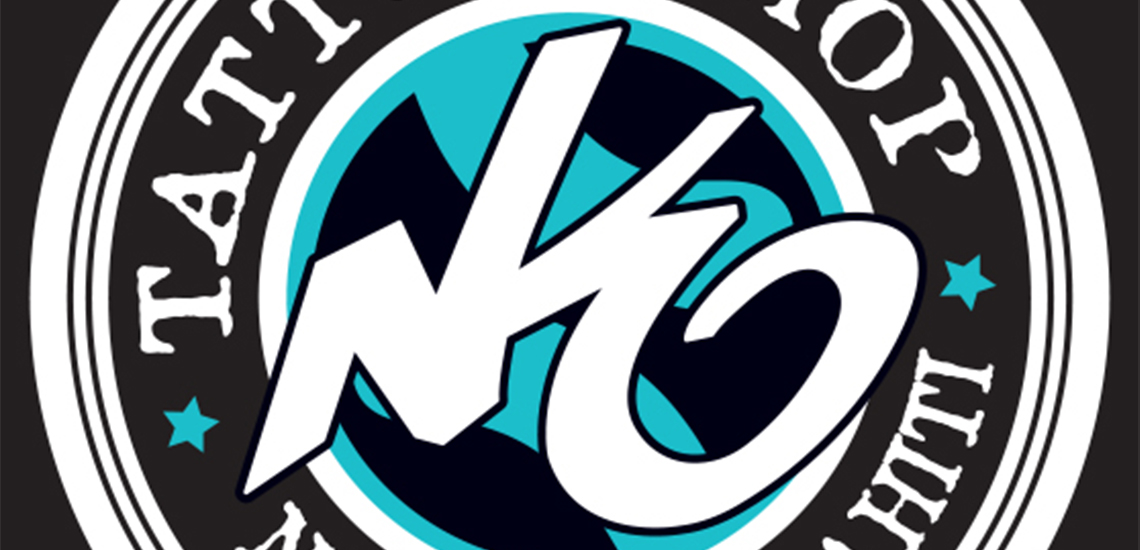 https://tahititourisme.ch/wp-content/uploads/2020/02/image-logo-2.jpg