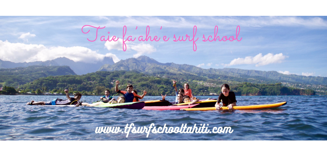 https://tahititourisme.ch/wp-content/uploads/2020/02/taiefaaheesurfschoolphotodecouverture1140x550.png