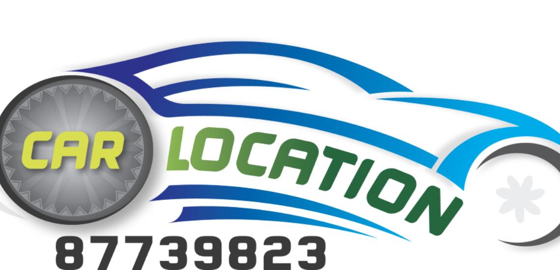 https://tahititourisme.ch/wp-content/uploads/2020/03/ET-Car-Location_1140x550.png