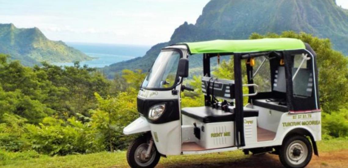 https://tahititourisme.ch/wp-content/uploads/2020/03/Rental-Moorea-tuktuk.png