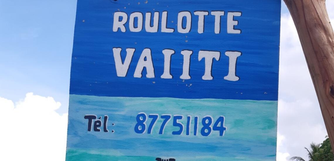 https://tahititourisme.ch/wp-content/uploads/2020/03/RoulotteVaiti_1140x550.png