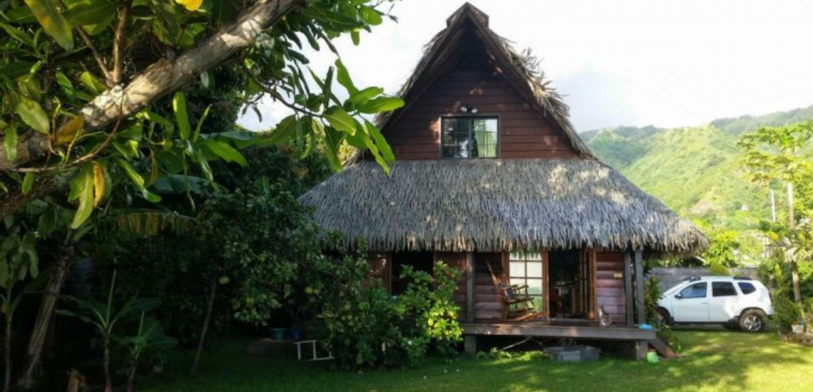 https://tahititourisme.ch/wp-content/uploads/2020/03/TE-ANAHAUphotocouverturure_1140x550px.png