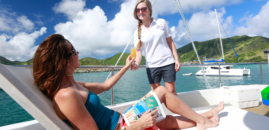 https://tahititourisme.ch/wp-content/uploads/2020/05/TheMoorings_Crewed_Charter_Service_1140x550_web.jpg