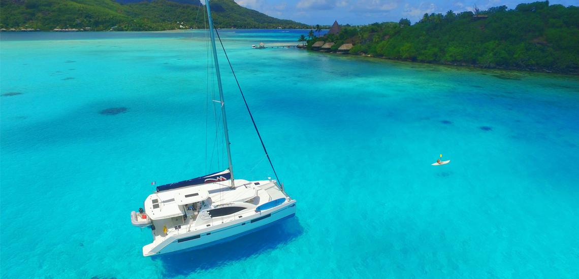 https://tahititourisme.ch/wp-content/uploads/2020/05/TheMoorings_Sailing_Catamaran_Kayak_Tahiti_1140x550_web.jpg