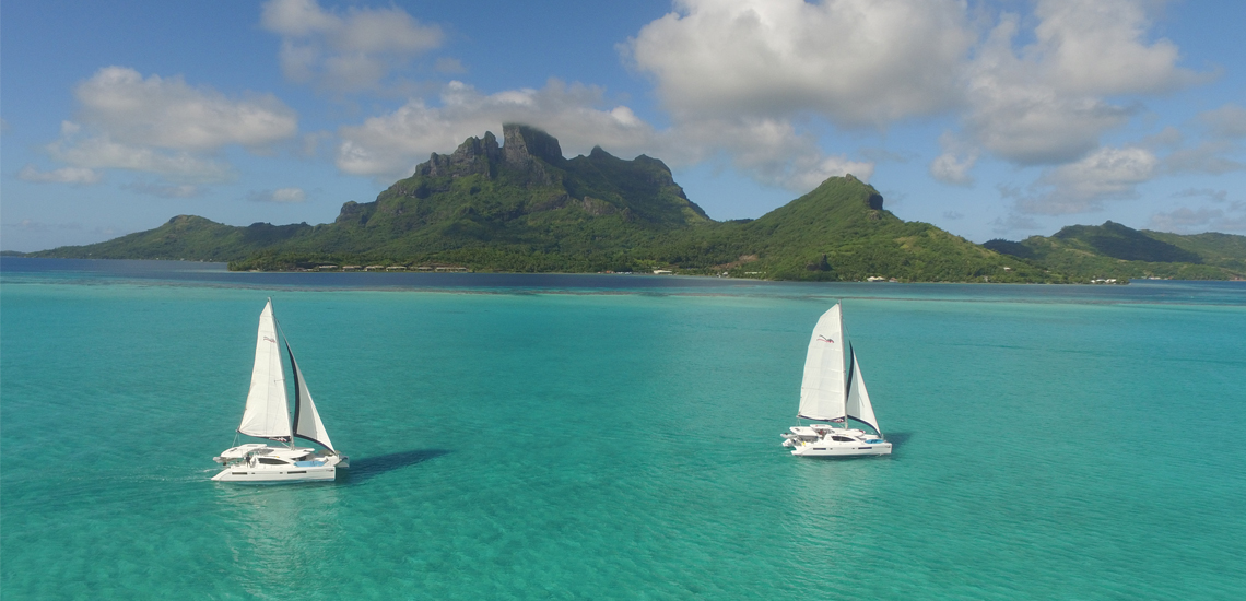 https://tahititourisme.ch/wp-content/uploads/2020/05/TheMoorings_Sailing_Catamarans_Tahiti_1140x550_web.jpg