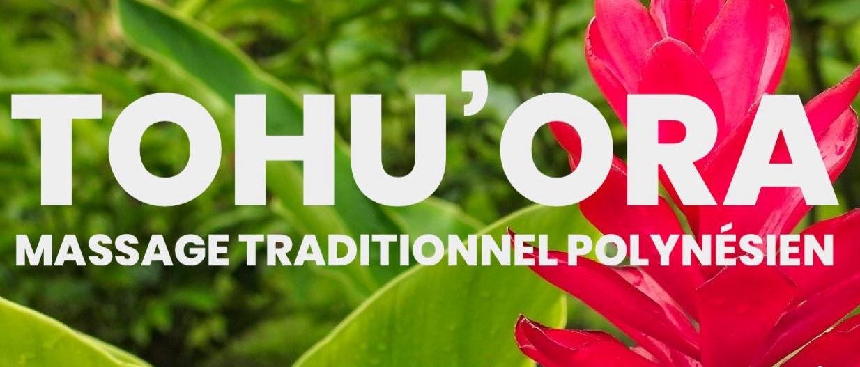 https://tahititourisme.ch/wp-content/uploads/2020/05/tohuora-massage.jpg