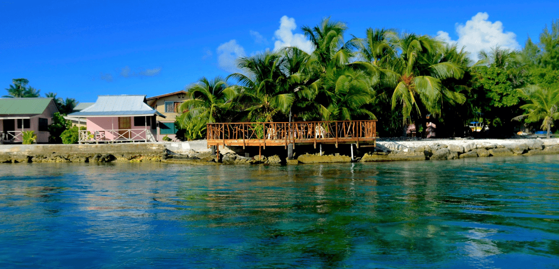 https://tahititourisme.ch/wp-content/uploads/2020/06/pensionteinaetmariephotode-couverture1140x550.png