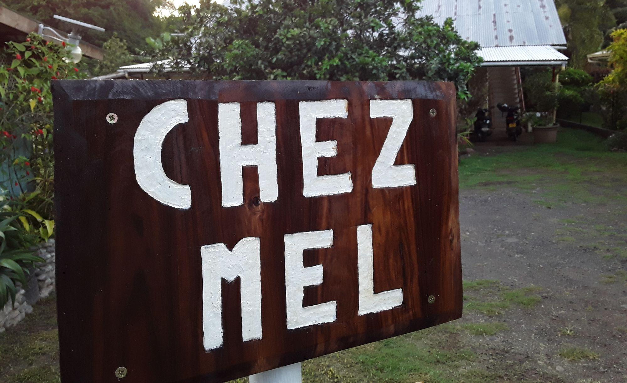 https://tahititourisme.ch/wp-content/uploads/2020/07/Panneau-Chez-Mel.jpg