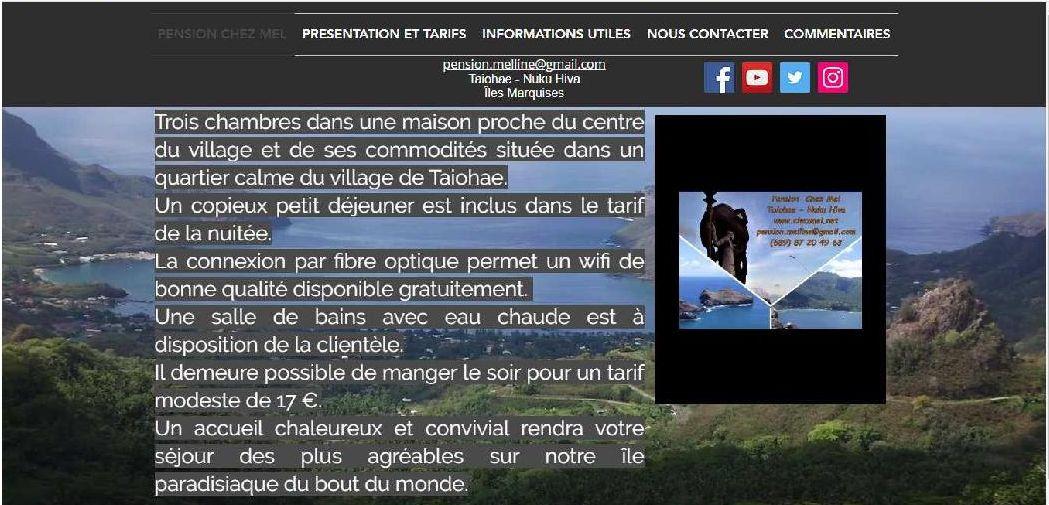 https://tahititourisme.ch/wp-content/uploads/2020/07/Profil-p5.jpg