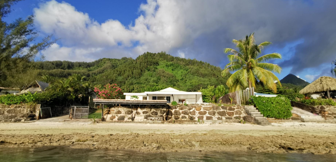 https://tahititourisme.ch/wp-content/uploads/2020/08/1140x550-3.png
